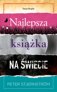VBB Polen najlepsza ksiazka FRONT