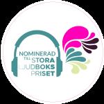 nomineringslogga01