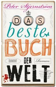 das_beste_buch_der_welt